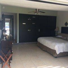 Отель Cancun Condo Rent комната для гостей фото 5