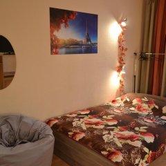 Отель Жилое помещение Корона Екатеринбург комната для гостей фото 4