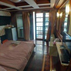 Отель B&b 22 House 3* Стандартный номер фото 10