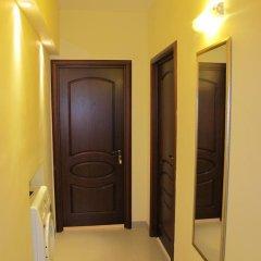 Гостиница Большая морская 33 балкон