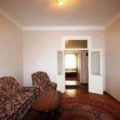 Апартаменты Apartment at Kievyan Street комната для гостей фото 2