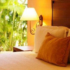 Отель Canto del Sol Plaza Vallarta Beach & Tennis Resort - Все включено комната для гостей фото 2