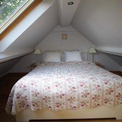 Отель Casa Terlinden комната для гостей фото 5