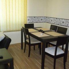 Апартаменты Gal Apartments in Chaika Dreams Complex Солнечный берег фото 6