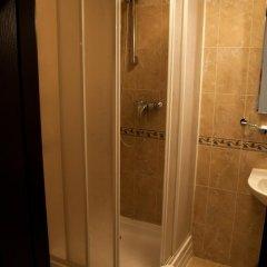 Гостиница Мир Украина, Харьков - отзывы, цены и фото номеров - забронировать гостиницу Мир онлайн ванная фото 2
