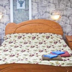 Гостиница 24 Часа в Барнауле - забронировать гостиницу 24 Часа, цены и фото номеров Барнаул спа фото 2