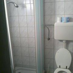 Отель Guest Accommodation Kordun Стандартный номер фото 6