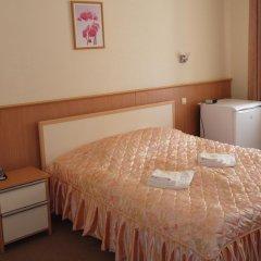 Гостиница Милена 3* Номер Комфорт фото 5