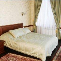 Отель Guesthouse Sigal комната для гостей фото 2