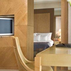 Отель Melia Athens Греция, Афины - 3 отзыва об отеле, цены и фото номеров - забронировать отель Melia Athens онлайн удобства в номере фото 2