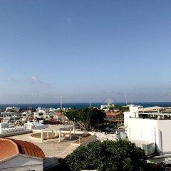 Апартаменты Amazing Napa Apartments пляж