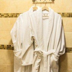Гостиница Дипломат 3* Люкс с разными типами кроватей фото 8