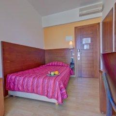 Отель Marin Dream 3* Стандартный номер с различными типами кроватей