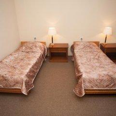Гостиница Турист Эконом комната для гостей фото 4