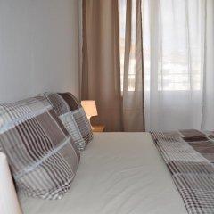 Отель House Todorov Стандартный номер с различными типами кроватей фото 14