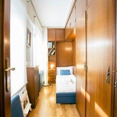 Отель Mirador by People Rentals Испания, Сан-Себастьян - отзывы, цены и фото номеров - забронировать отель Mirador by People Rentals онлайн удобства в номере
