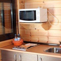 Hotel Neptuno 2* Бунгало разные типы кроватей фото 6