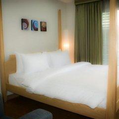 Отель Double D Boutique Residence 3* Номер Делюкс с различными типами кроватей фото 7