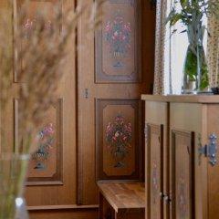 Locus Malontina Hotel интерьер отеля фото 3