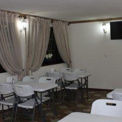 Гостиница Usadba Dobrogo Doctora Guest House фото 8