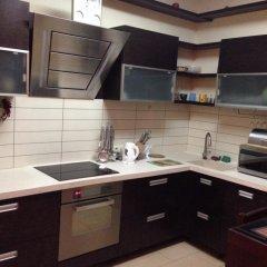 Апартаменты VIP Apartments in Arkadiya Одесса в номере