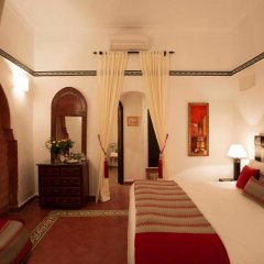 Отель Riad Dar Alfarah Марокко, Марракеш - отзывы, цены и фото номеров - забронировать отель Riad Dar Alfarah онлайн спа фото 2