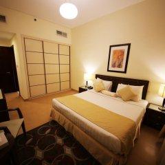 Tulip Hotel Apartments комната для гостей фото 5