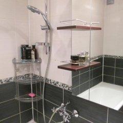 Апартаменты Apartment on Novorogozhskaya ванная фото 2