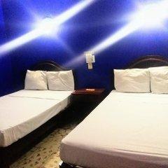Отель D´Margo Hotel Мексика, Плая-дель-Кармен - отзывы, цены и фото номеров - забронировать отель D´Margo Hotel онлайн комната для гостей фото 2