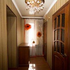 Отель Friends guest house & hostel Кыргызстан, Бишкек - отзывы, цены и фото номеров - забронировать отель Friends guest house & hostel онлайн интерьер отеля фото 2