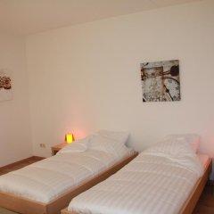 Отель Floriande Bed & Breakfast Нидерланды, Хофддорп - отзывы, цены и фото номеров - забронировать отель Floriande Bed & Breakfast онлайн детские мероприятия