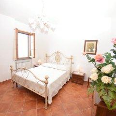 Отель Bellavista Массароза комната для гостей фото 3
