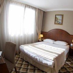 Tilia Hotel Турция, Стамбул - 9 отзывов об отеле, цены и фото номеров - забронировать отель Tilia Hotel онлайн комната для гостей фото 3