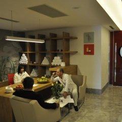 Q Spa Resort Турция, Сиде - отзывы, цены и фото номеров - забронировать отель Q Spa Resort онлайн питание фото 2