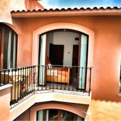 Отель Acanto Playa Del Carmen, Trademark Collection By Wyndham 4* Люкс фото 8