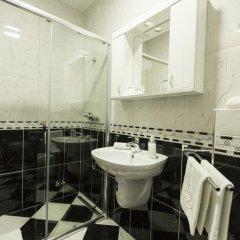 Отель Amaro Rooms 3* Номер Делюкс фото 14