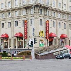 Отель Vip kvartira Lenina 3 Апартаменты