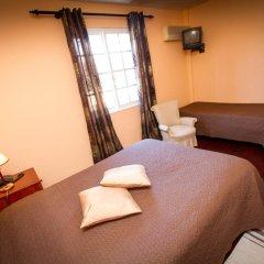 Hotel-rural Estalagem A Quinta 3* Стандартный номер фото 5