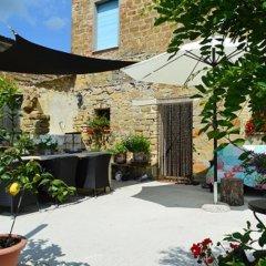 Отель Villa Rimo Country House Италия, Трайа - отзывы, цены и фото номеров - забронировать отель Villa Rimo Country House онлайн фото 3