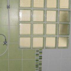Отель Suntary Place ванная