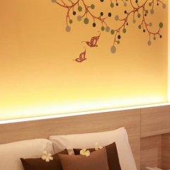 Levana Pattaya Hotel 4* Улучшенный номер фото 14