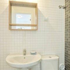 Отель BmyGuest - Ambassador Home Belém ванная фото 2