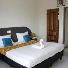 Отель Cheers Guesthouse комната для гостей фото 5