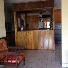 Отель The View Guest House Ямайка, Монтего-Бей - отзывы, цены и фото номеров - забронировать отель The View Guest House онлайн интерьер отеля фото 2