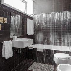 Отель Casa Boa Nova ванная