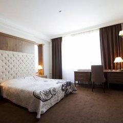 Апарт-отель НЭП-Дубки комната для гостей фото 4