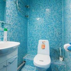 Гостиница РОС ОТЕЛЬ Измайлово 2* Стандартный номер с двуспальной кроватью (общая ванная комната) фото 6