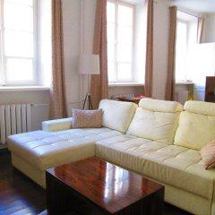 Отель Piwna Cozy Hideway комната для гостей фото 4