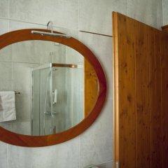 Отель B&B Al Sole Di Cavessago Стандартный номер фото 2