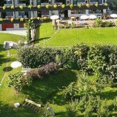 Отель Paulus Apartments Италия, Чермес - отзывы, цены и фото номеров - забронировать отель Paulus Apartments онлайн помещение для мероприятий